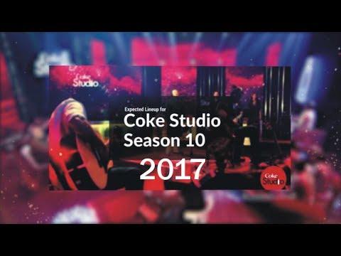 coke-studio-season-10-singers