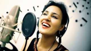 Chittiyaan Kalaiyaan - Faith | Ramya Iyer feat. Arjun | Cover | Original - Kanika Kapoor