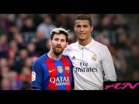 Cristiano   Messi and ronaldo   neymar   CR7   ronaldo and neymar   ramos