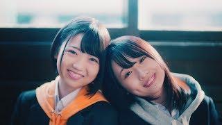 【MV full】 ひまわりのない世界〈Fortune cherry〉/ AKB48[公式]
