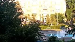 Обзор квартиры в Черкассах за 65 000$(Видеообзор квартиры в Черкассах (р-н Центр), которую можно купить за 65 000$ на сайте проверенных объявлений..., 2016-08-13T14:18:48.000Z)