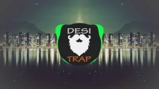 Laembadgini - Diljit Dosanjh (Dhol Mix)