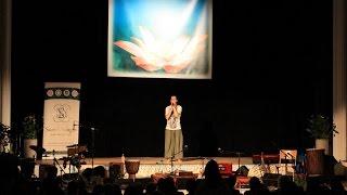 """SEOM Konzert - """"One Spirit Festival"""" 2016"""