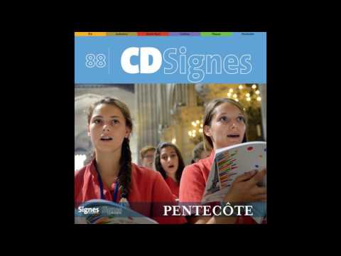 Les Colibris, Nathalie Lemoye - Heureux celui qui écoute la parole