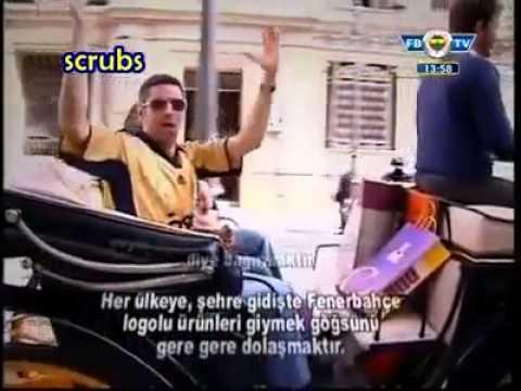 Fenerbahçe Aşk-ı