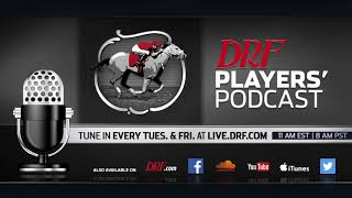 DRF Players