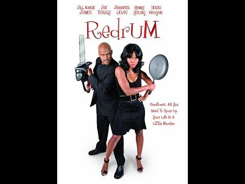 Redrum (2007) Comedy, Action, Adventure