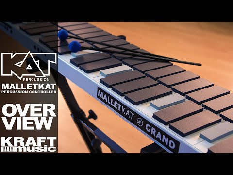 MalletKAT - Overview