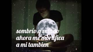 fortuna imperatrix mundi en español