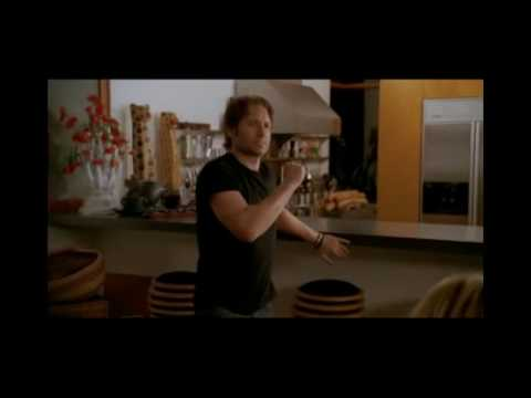 Best of Hank Moody Sprüche