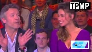 TPMP 13/04/2016 - AVEC QUEL ANIMATEUR TV AIMERIEZ-VOUS ALLER SOUS LA COUETTE