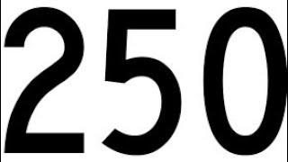 Telefon do ok. 250 zł 2017