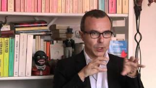 Philippe Besson - Une bonne raison de se tuer