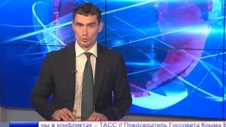 В Москве задержали Андрея Лаптева(, 2015-06-03T09:36:55.000Z)