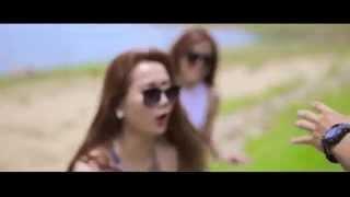 Mùa hè không nóng   Quang Anh