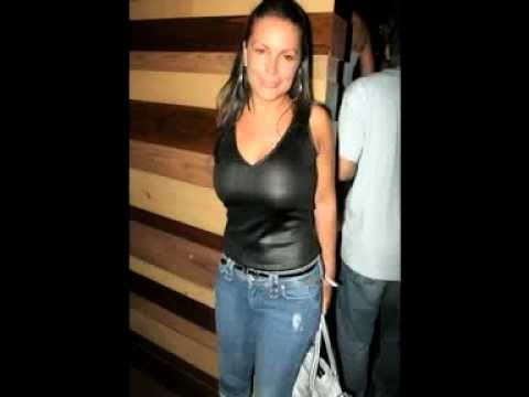 Boobs Hot Angie Martinez  naked (92 foto), Instagram, butt