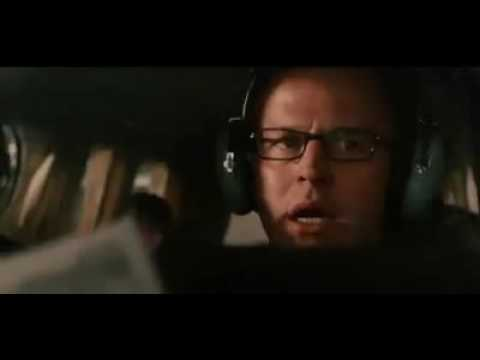 2012 - Full Length Movie - HD Part 1/16 (2009) Roland Emmerich