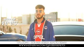 Halodayi - Sor Bizi  Sozer Sepetci ft  Mustafa Atarer Remix  Resimi