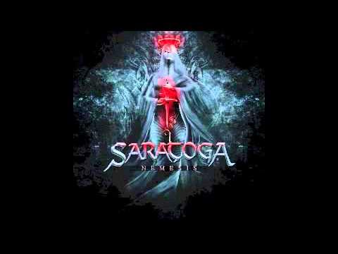 Perversidad - Saratoga - Némesis