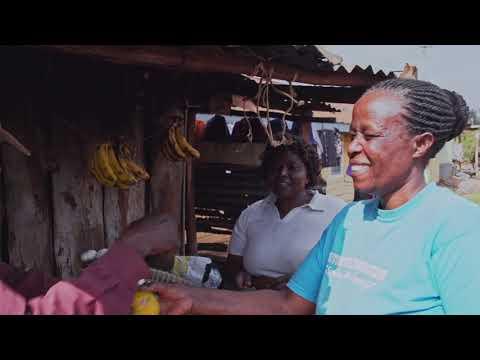 Baixar UPTV Nairobi - Download UPTV Nairobi | DL Músicas