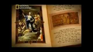 Documental . Los Secretos de la biblia