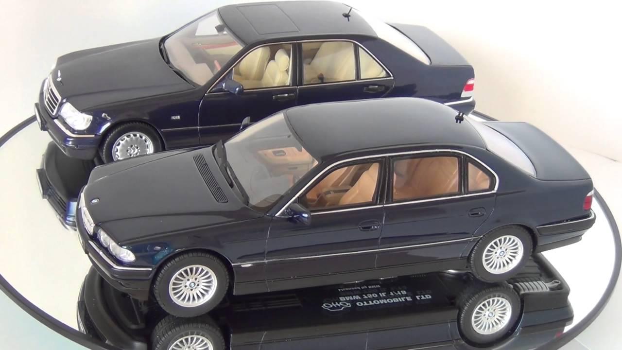 kirich масштабные модели автомобилей 1:43 коллекция 03.2013 - YouTube