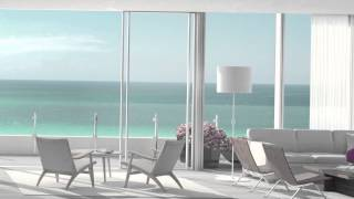 The Edition Miami Beach by Ian Schrager