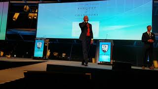 Marco Iannuzzi Live Auctioneer