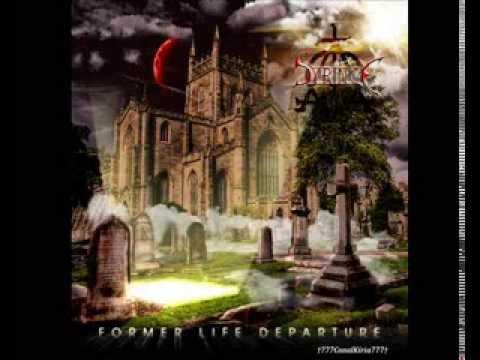 Syringe - Hellrazer [Christian Metal] (lyrics)