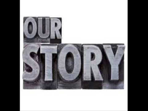 Our Story - F.U