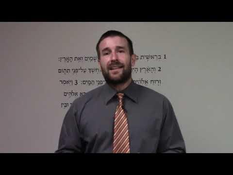 Israel-Moment 4 - Offenbarung 3,9 über die Synagoge Satans