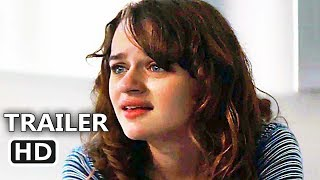 Video SUMMER O3 Official Trailer (2018) Joey King, Teen Movie HD download MP3, 3GP, MP4, WEBM, AVI, FLV Oktober 2018
