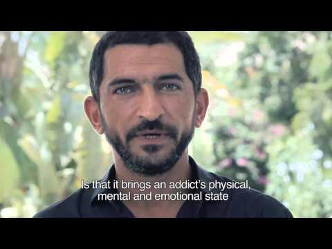 The Alternative  Amr waked                                             فيلم البديل  عمرو واكد