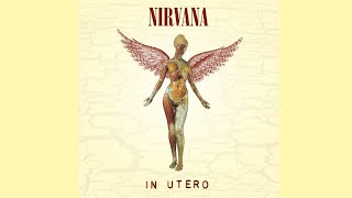 Nirvana - Serve The Servants