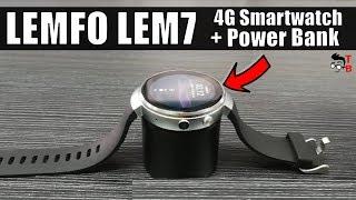 LEMFO LEM7 - Don