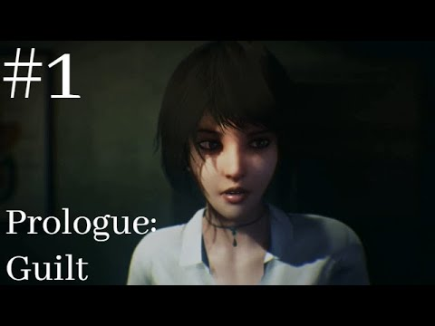 Download Dreadout 2: Part 1 - Full Walkthrough/Guide - No Commentary