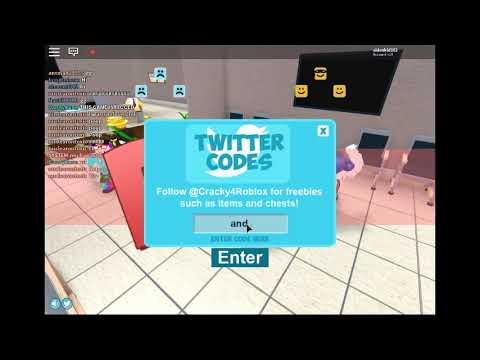 Roblox Icebreaker All Codes Youtube