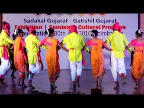 Sadakal Gujarat-Dang Group