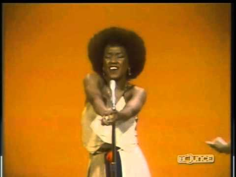 Soul Train Best Of My Love The Emotions