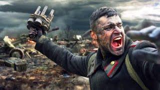 Главные российские фильмы осени 2016: обзор