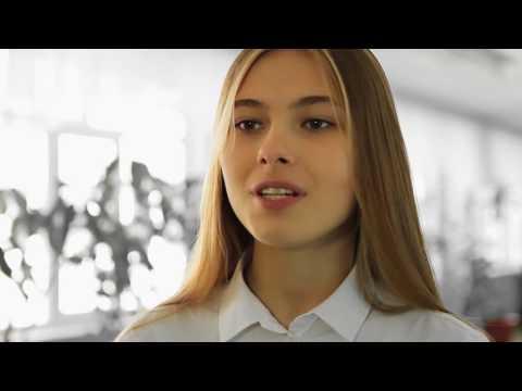 78 школа Краснодар, выпускники