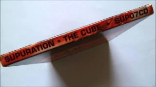 Supuration - Prelude