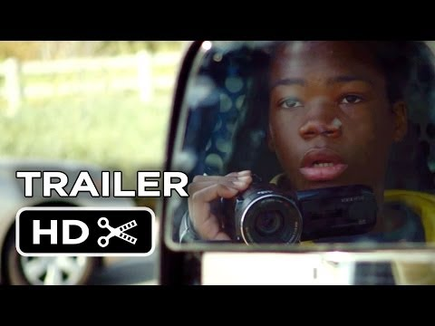 Earth To Echo Official Trailer #2 (2014) - Sci-Fi Adventure Movie HD