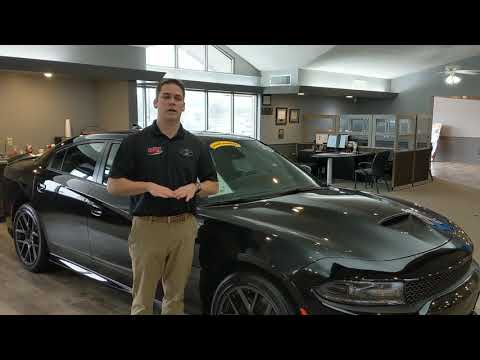 Vehicle Trade-In Value - Bayird Pre-Owned Supercenter