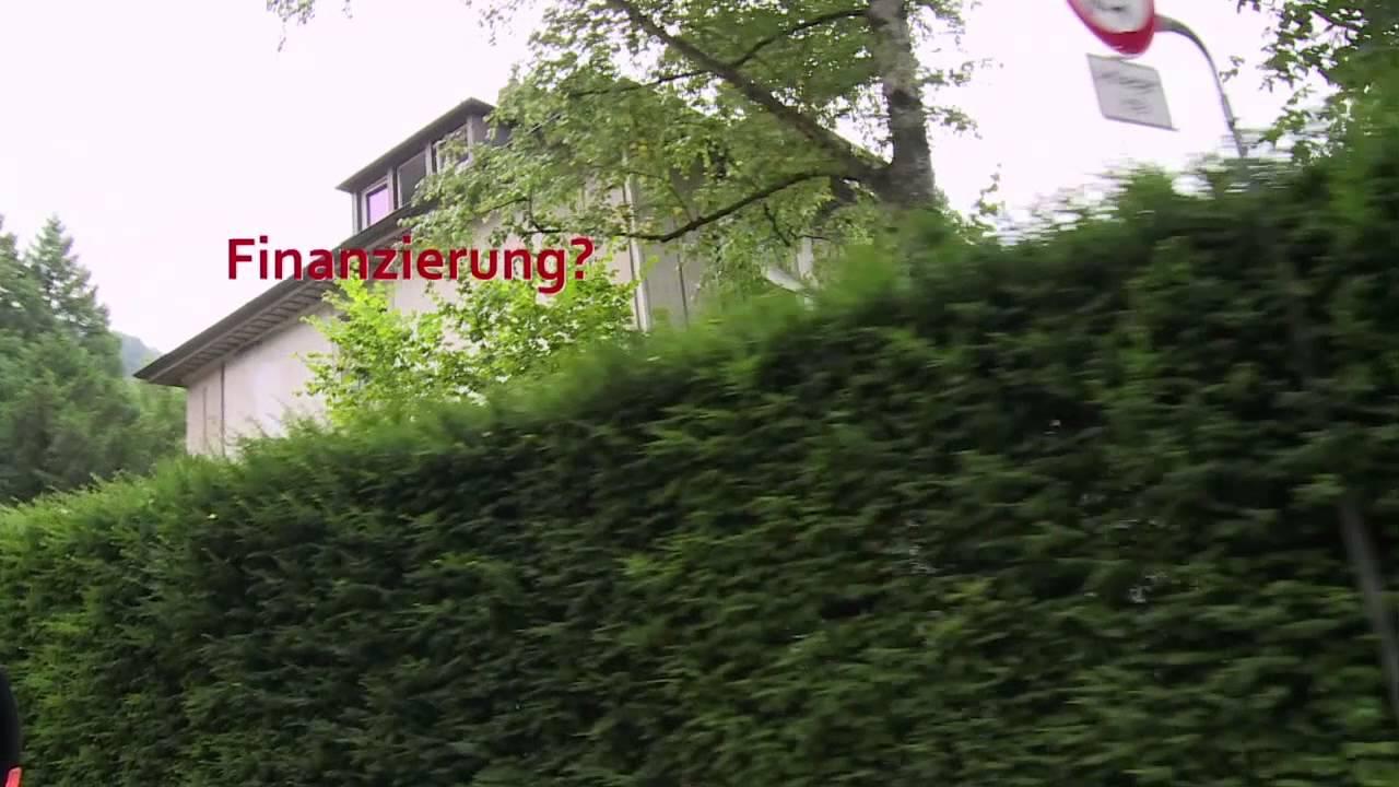 Sparkassen Immobilien Cham