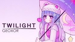 Geoxor - Twilight