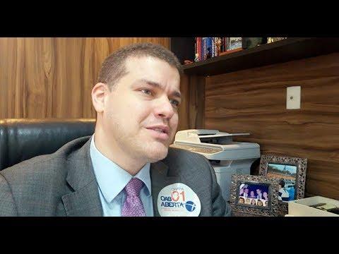 8ec63c7e20 NA DEFESA DA LIBERDADE - Marcos Melo - Política Dinâmica