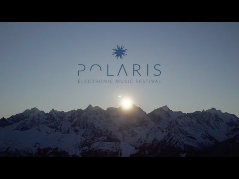 Polaris Festival - Aftermovie 2016