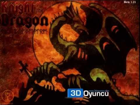 SKYRİM - TÜRKÇE OYNANIŞ - #3 from YouTube · Duration:  50 minutes 32 seconds