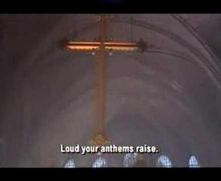 Libera - Onward Christian Soldiers